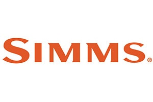 SIMMS Fishing Gear